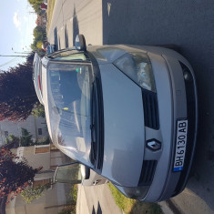Renault grande espace, An Fabricatie: 2004, Motorina/Diesel, 200900 km, 2198 cmc