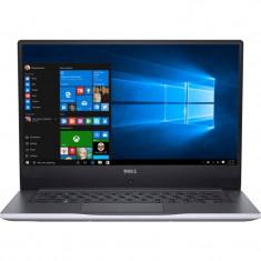 Laptop Dell Inspiron 7560, 15.6