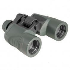 Binoclu Yukon Futurus WA, 8x40, compact, factor de intunecare - Binoclu vanatoare