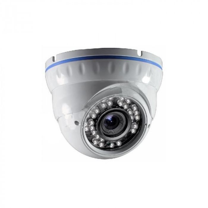 Camera IRDOME-VRX-S07 foto mare