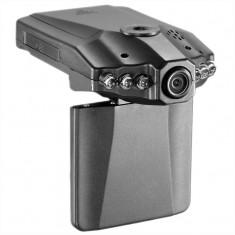 Camera video de supraveghere auto, 2.5 inch - Camera video auto