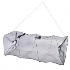 Capcana pentru peste, 29 x 29 cm - Juvelnic pescuit