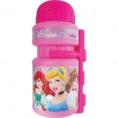 Sticla apa, Princess Disney, Eurasia, 350 ml - Cana bebelusi