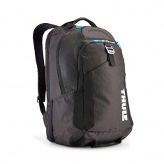 Rucsac Thule Crossover, 32 l, 15 inch, Black