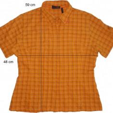 Camasa outdoor MAMMUT stare f buna (dama L) cod-445262 - Imbracaminte outdoor Mammut, Marime: L, Femei