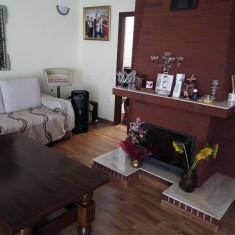 Casa de vanzare, Brancoveanu, 360 mp, Numar camere: 6, Suprafata teren: 275