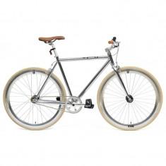 Bicicleta Cheetah Chrome