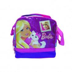 Gentuta pranz Barbie Cat - Gentuta Copii BTS
