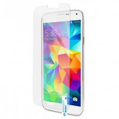 Folie protectie sticla Samsung Galaxy S5 - Folie de protectie Glass Pro