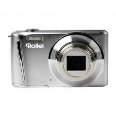 Camera foto digitala Powerflex 700HD Rollei, 12 MP