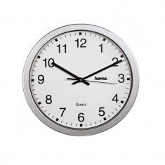 Ceas de perete CWA100