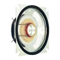 Difuzor 3.3 Fullrange Visaton, 30 W, 8 Ohm, 89 dB
