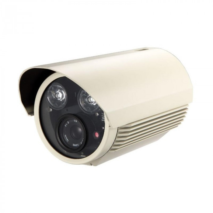 Camera EV-FIX60M4-S06
