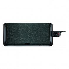 Tava electrica Galexia Premium Taurus, 2200 W, LED