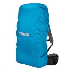 Husa Thule Rain Cover, 55-74 l, Blue
