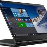 Laptop 2-in-1 Lenovo 14'' Yoga 710, FHD IPS Touch, Procesor Intel® Core™ i5-7200U, 8GB DDR4, 256GB SSD, GeForce 940MX 2GB, Win 1 - Laptop Lenovo