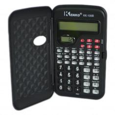 Calculator stiintific Kenko KK-105B, 10 cifre