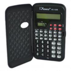 Calculator stiintific Kenko KK-105B, 10 cifre - Calculator Birou