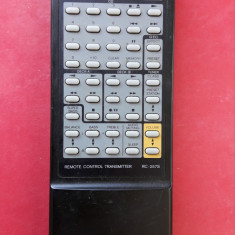 Telecomanda Onkyo RC - 257S - Telecomanda aparatura audio