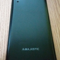Capac baterie Majestic Ares 63 lte