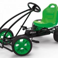 Go Kart Blizzard Hauck - Vehicul