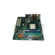 Kit placă de bază Socket AM2 + procesor AMD Athlon X2 5400B
