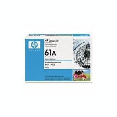 Toner / cartuş imprimantă laser HP 4100 HP 4101 C8061A