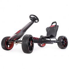 Kart X-Stream Devil Ferbedo - Kart cu pedale