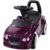 Masinuta Bentley Plus Mov Sun Baby