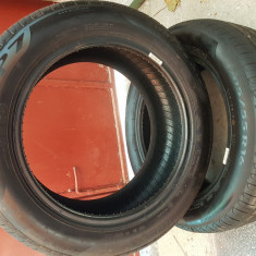 4 Anvelope Vara Pirelli 205/55/16, R16