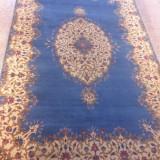 Covor persan lana - Covor vechi