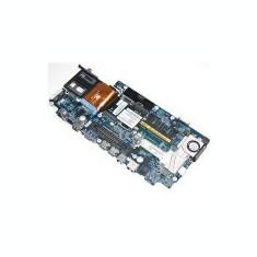 Placă de bază laptop Dell D420 - Dezmembrari laptop