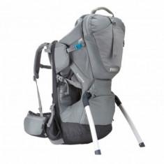 Rucsac transport copil Sapling Child Carrier Dark Shadow Thule