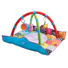 Centru de joaca Prima mea petrecere Taf Toys - Jucarie interactiva