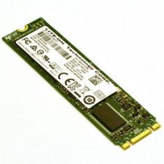 NOU SSD Lite-On TC 256GB M.2 SATA III 6.0Gb/s MLC 2280 L8H-256V
