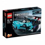 Dragster 42050 Technic LEGO - LEGO Technic