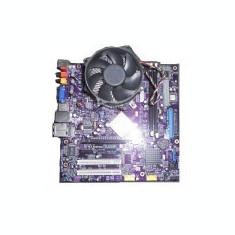 Kit placă de bază Acer Socket 775 + procesor P4 2.80GHz