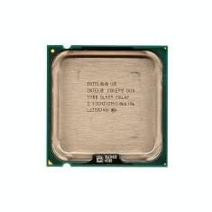 Procesor Intel Pentium Core2Duo E6400 2.13GHz - Dezmembrari laptop