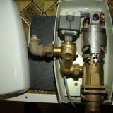 Pompa de apa Neptune Tournai P3 /motor electric putere 280w - Pompa gradina