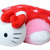 Pernuta 46 cm Hello Kitty Pillow Pets