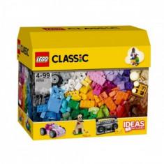 Set de constructie creativa 10702 Classic LEGO - LEGO Classic