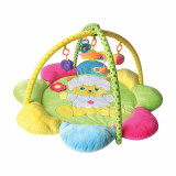 Saltea de activitate Play Gym Lamb Lorelli