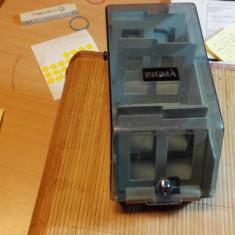 Cutie arhivare Diskete