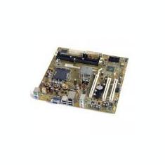 Placă de bază Asus IPA60-LA socket 775