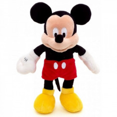 Mascota de plus Mickey Mouse Disney - Jucarii plus
