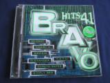 Various - Bravo Hits 41 _ dublu cd , compilatie _ Universal (Elvetia), universal records