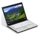 Fujitsu Siemens LifeBook S7220 Core2Duo P8600 2.4GHz 2GB 160GB - Laptop Fujitsu-Siemens