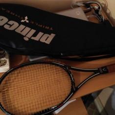 PALETA TENIS RACHETA HEAD - Racheta tenis de camp
