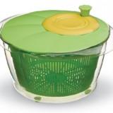Centrifuga de salata GARDENIA MN0126123 GL-260 Gondol