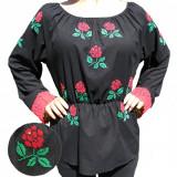 Ie dama Crina 40 Elfbebe - Costum populare